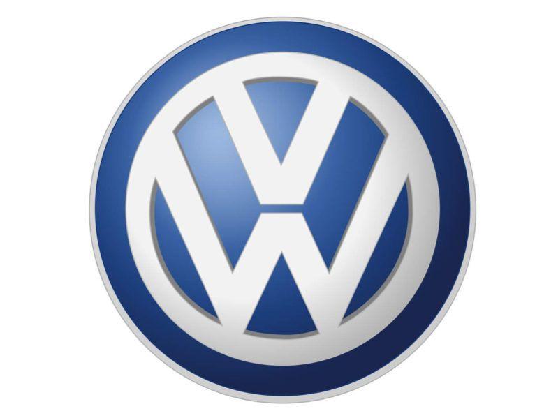 Volkswagen części łódź